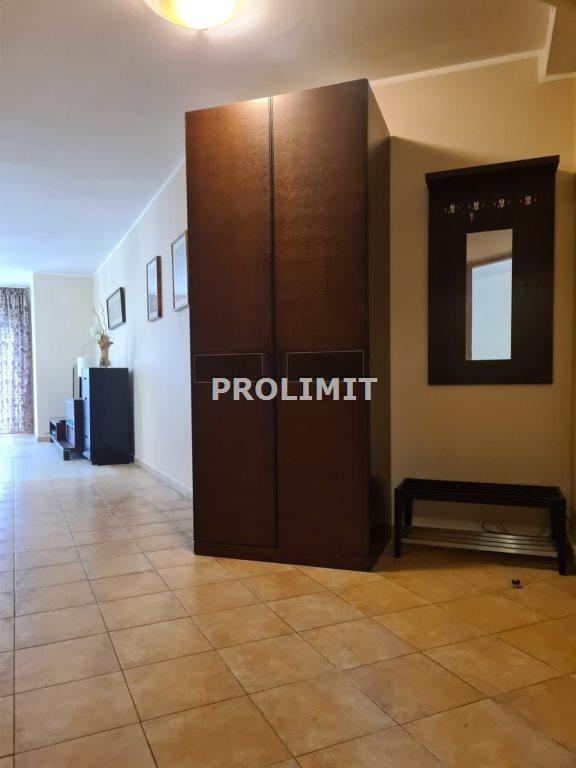 Mieszkanie dwupokojowe na wynajem Mikołów, Centrum, Parkowa  68m2 Foto 12