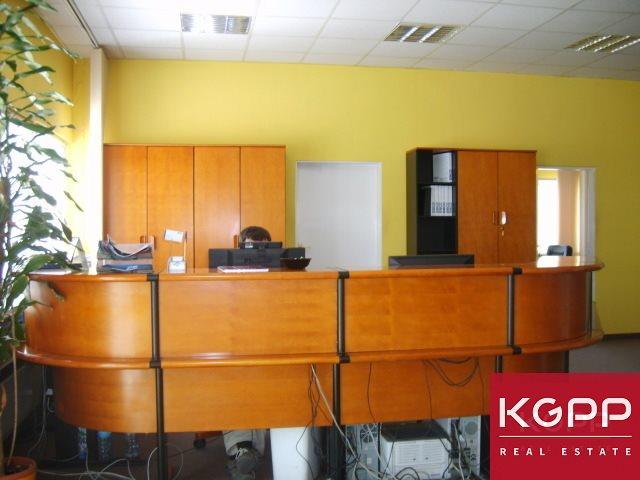 Lokal użytkowy na wynajem Warszawa, Mokotów, Postępu  105m2 Foto 2