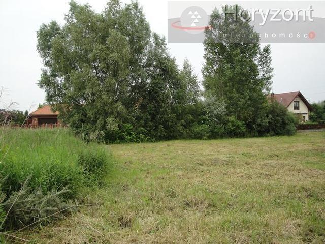 Działka budowlana na sprzedaż Szczecin, Krzekowo  932m2 Foto 2