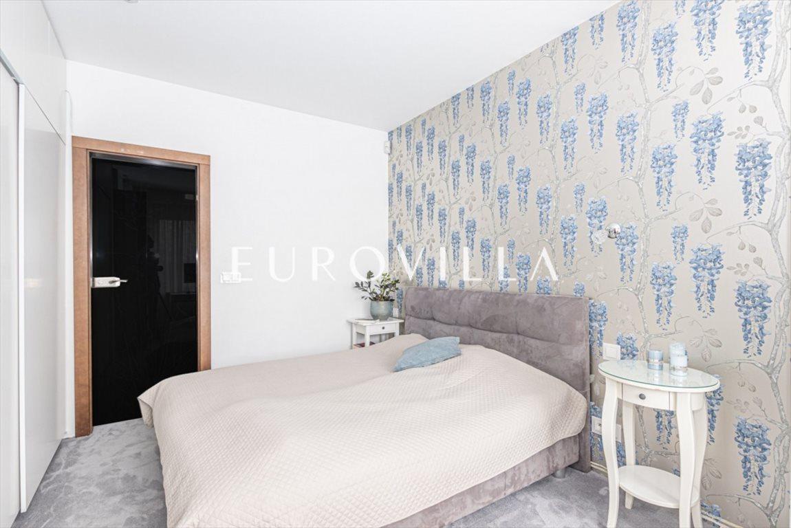 Mieszkanie czteropokojowe  na sprzedaż Warszawa, Wilanów, Syta  113m2 Foto 9