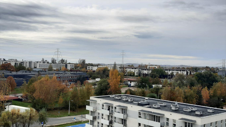 Mieszkanie dwupokojowe na sprzedaż Katowice, Piotrowice, Bażantów  40m2 Foto 4