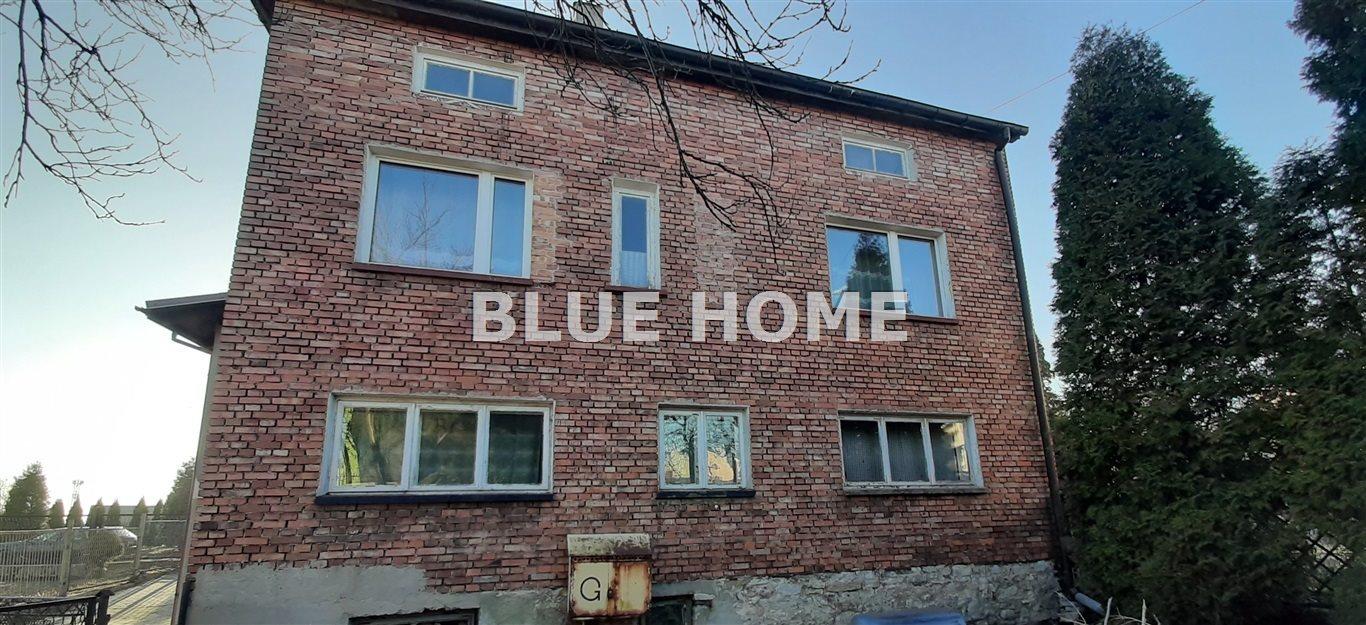 Dom na sprzedaż Sławków  200m2 Foto 1