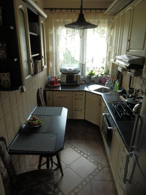 Lokal użytkowy na sprzedaż Warszawa, Wesoła, Grzybowa  343m2 Foto 4