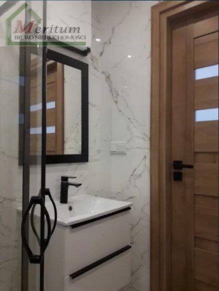 Mieszkanie dwupokojowe na sprzedaż Nowy Sącz  30m2 Foto 4
