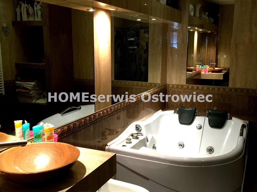 Dom na sprzedaż Ostrowiec Świętokrzyski  320m2 Foto 11