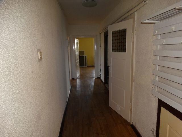 Mieszkanie trzypokojowe na sprzedaż Kluczbork, Byczyńska  73m2 Foto 6