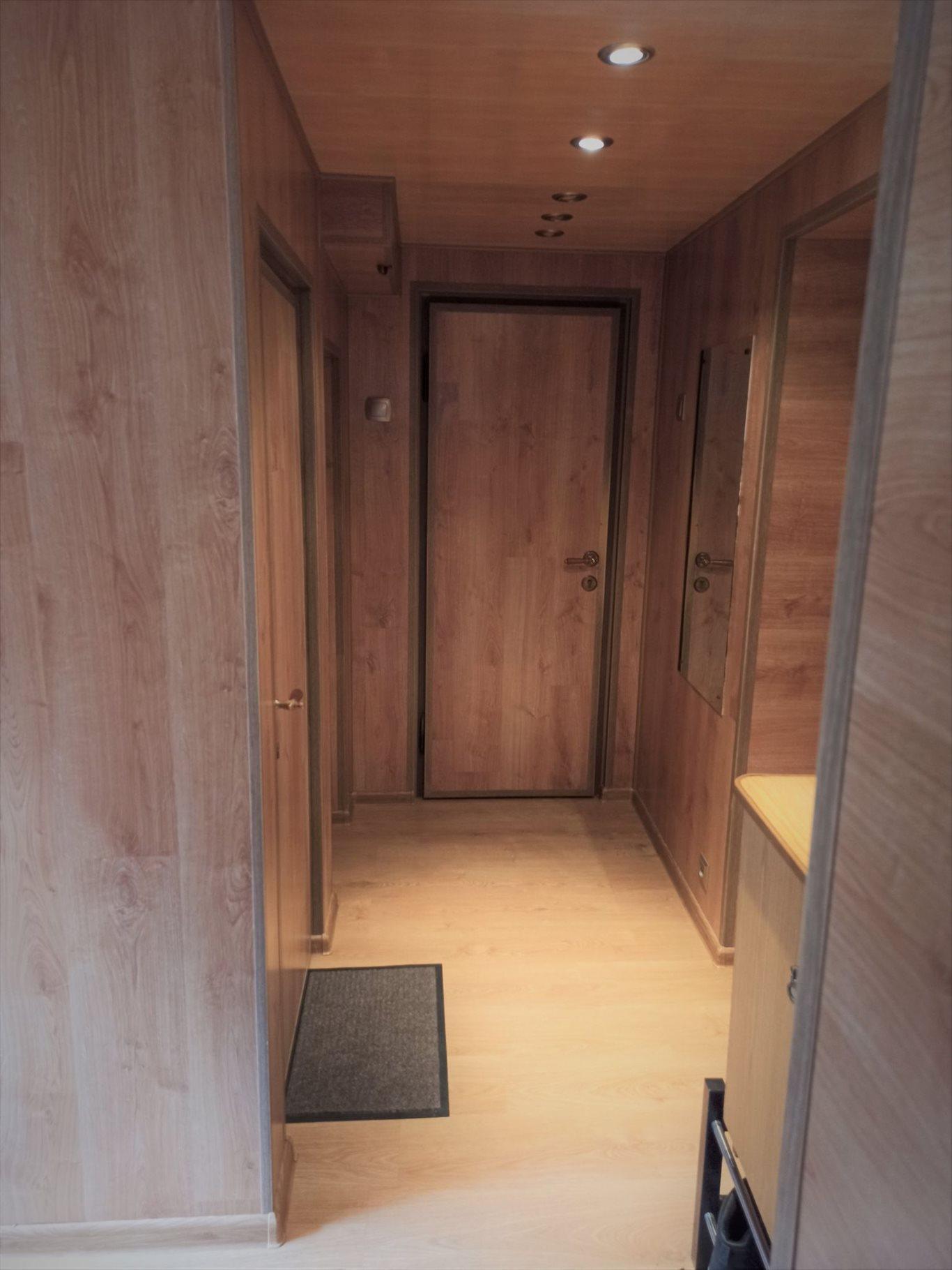 Dom na sprzedaż Nowy Targ, Os. Ustronie  145m2 Foto 5