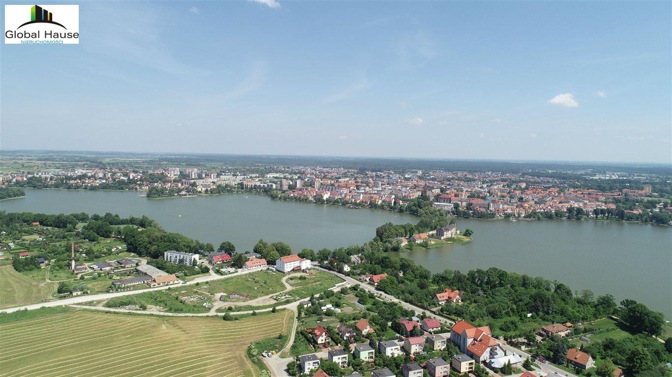 Lokal użytkowy na sprzedaż Ełk, Osiedle Grunwaldzkie  500m2 Foto 4