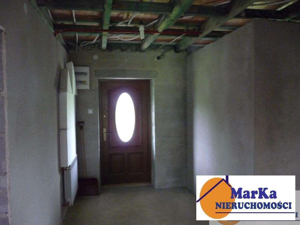 Dom na sprzedaż Janów  100m2 Foto 11