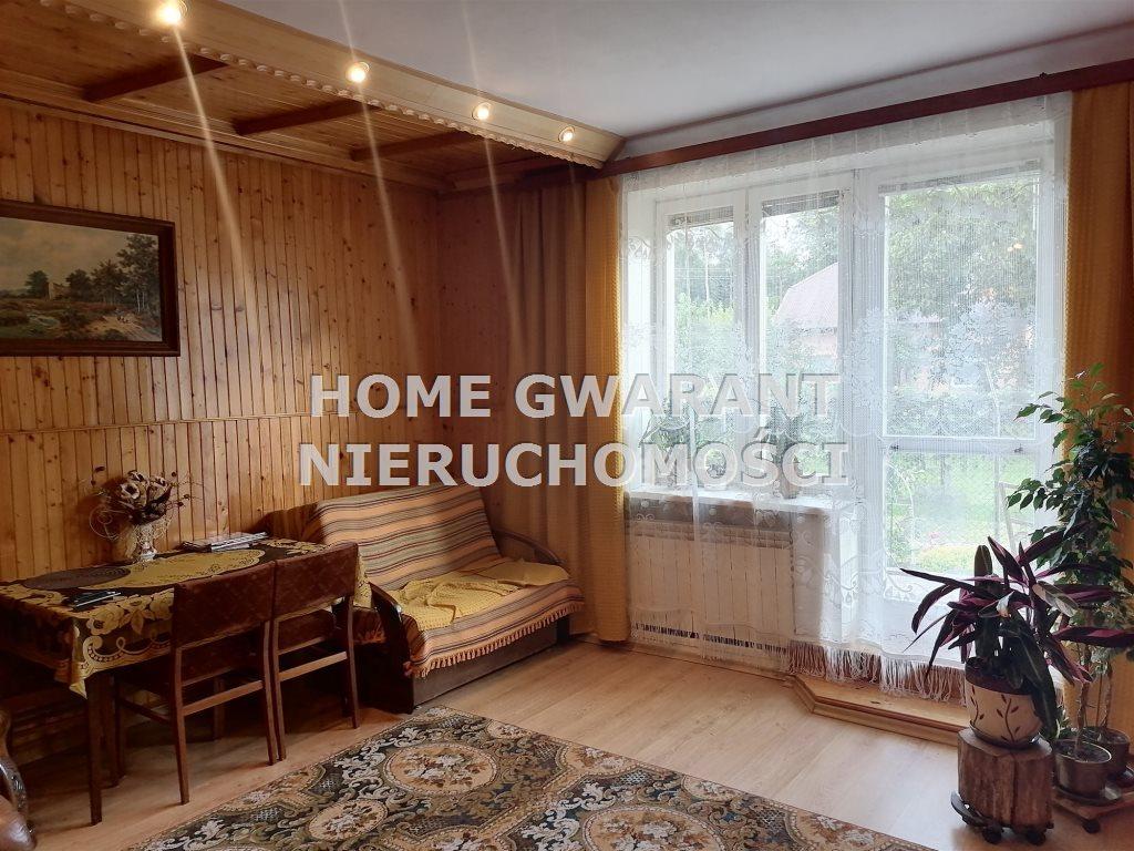 Dom na sprzedaż Mińsk Mazowiecki  150m2 Foto 4