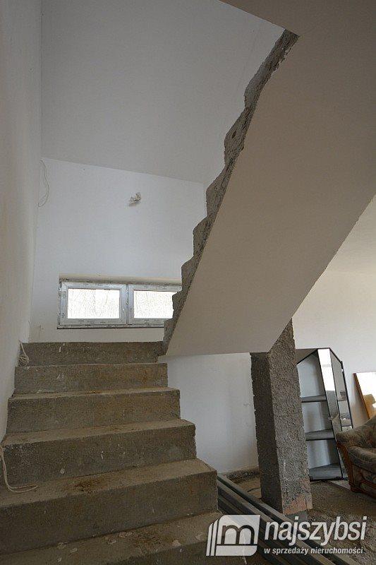 Dom na sprzedaż Starogard Gdański, obrzeża  237m2 Foto 10