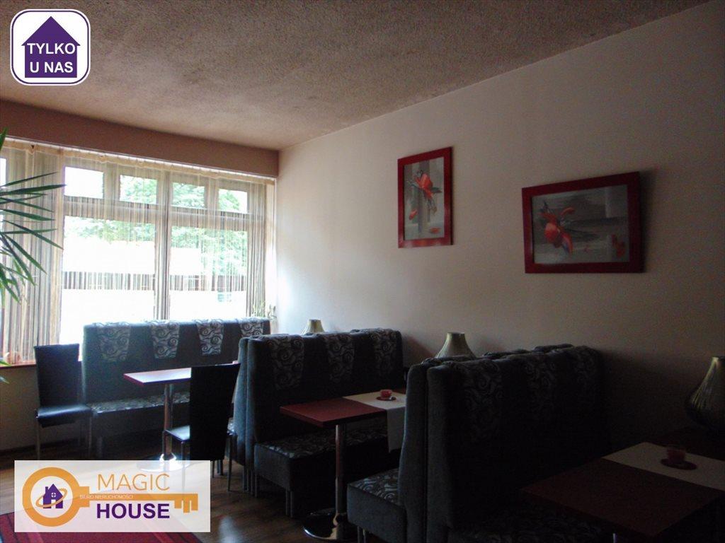 Mieszkanie na sprzedaż Gdańsk, Oliwa, Bolesława Krzywoustego  440m2 Foto 11