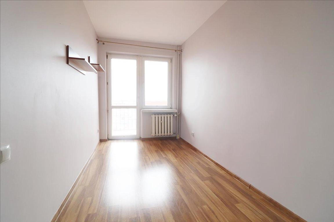 Mieszkanie dwupokojowe na sprzedaż Rzeszów, Rzeszów, Warszawska  39m2 Foto 5