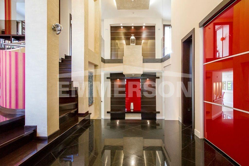 Dom na wynajem Piaseczno  560m2 Foto 8