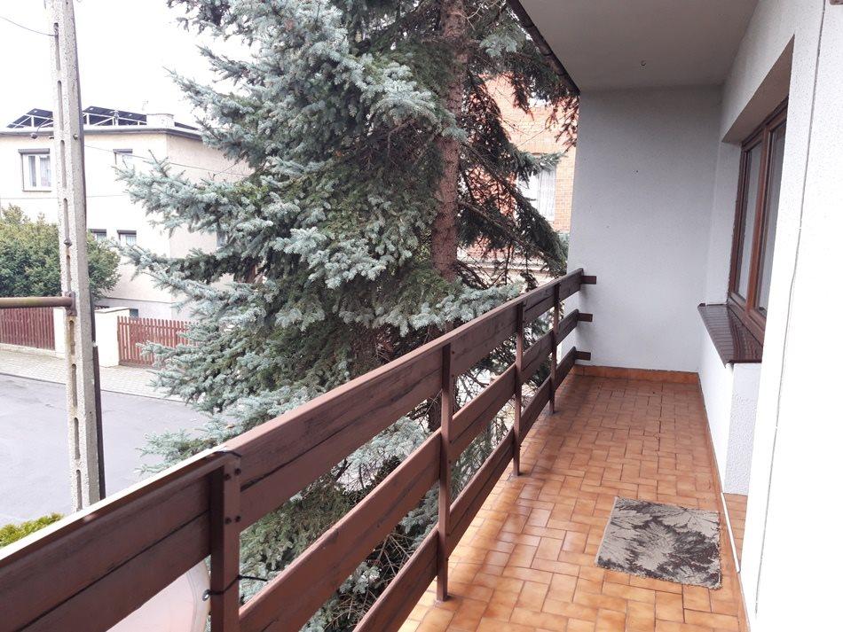 Dom na sprzedaż Swarzędz, Podgórna  182m2 Foto 8