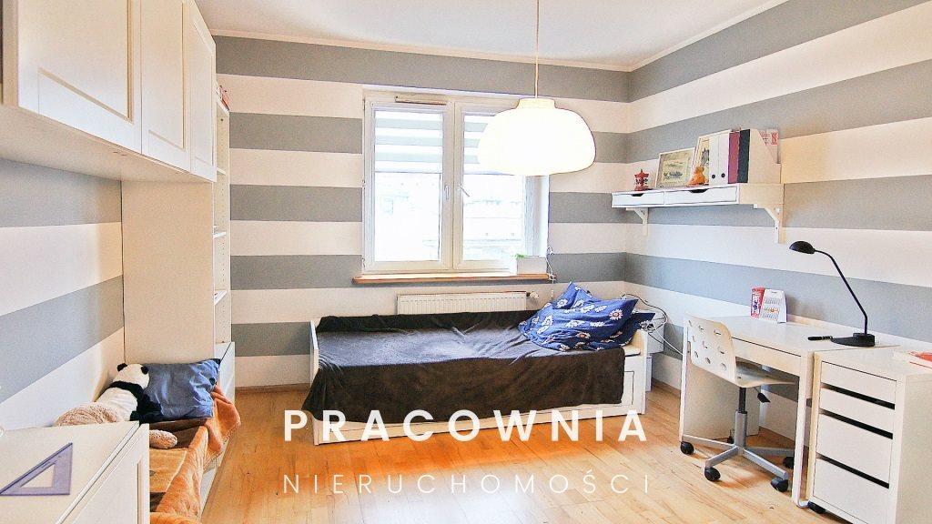 Mieszkanie czteropokojowe  na sprzedaż Bydgoszcz, Górzyskowo  103m2 Foto 6