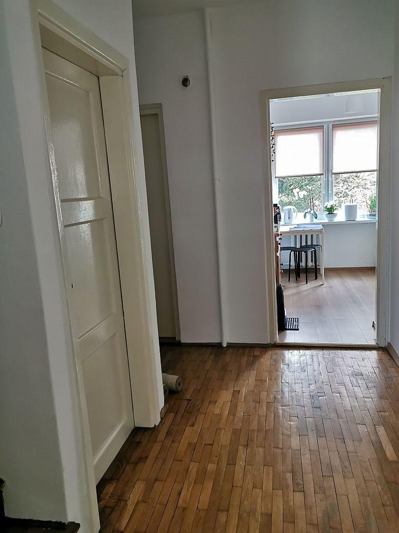 Dom na sprzedaż Warszawa, Bemowo, Jelonki  110m2 Foto 8