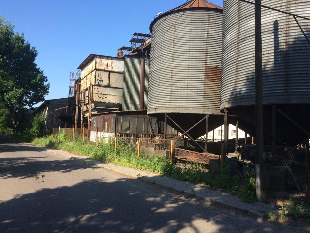 Lokal użytkowy na sprzedaż Kędzierzyn-Koźle  37500m2 Foto 10