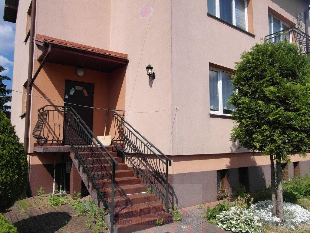Dom na sprzedaż Warszawa, Targówek  240m2 Foto 2