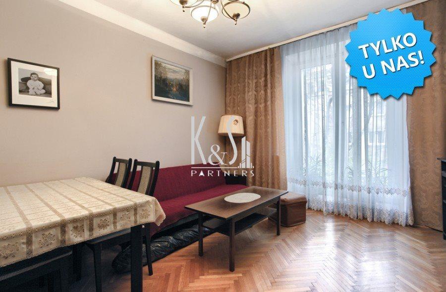 Mieszkanie dwupokojowe na sprzedaż Warszawa, Wola, Karolkowa  43m2 Foto 2