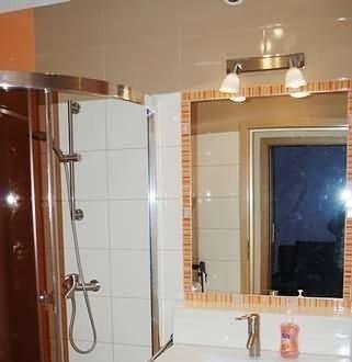 Mieszkanie trzypokojowe na wynajem Katowice, Dąb, Johna Baildona  76m2 Foto 7