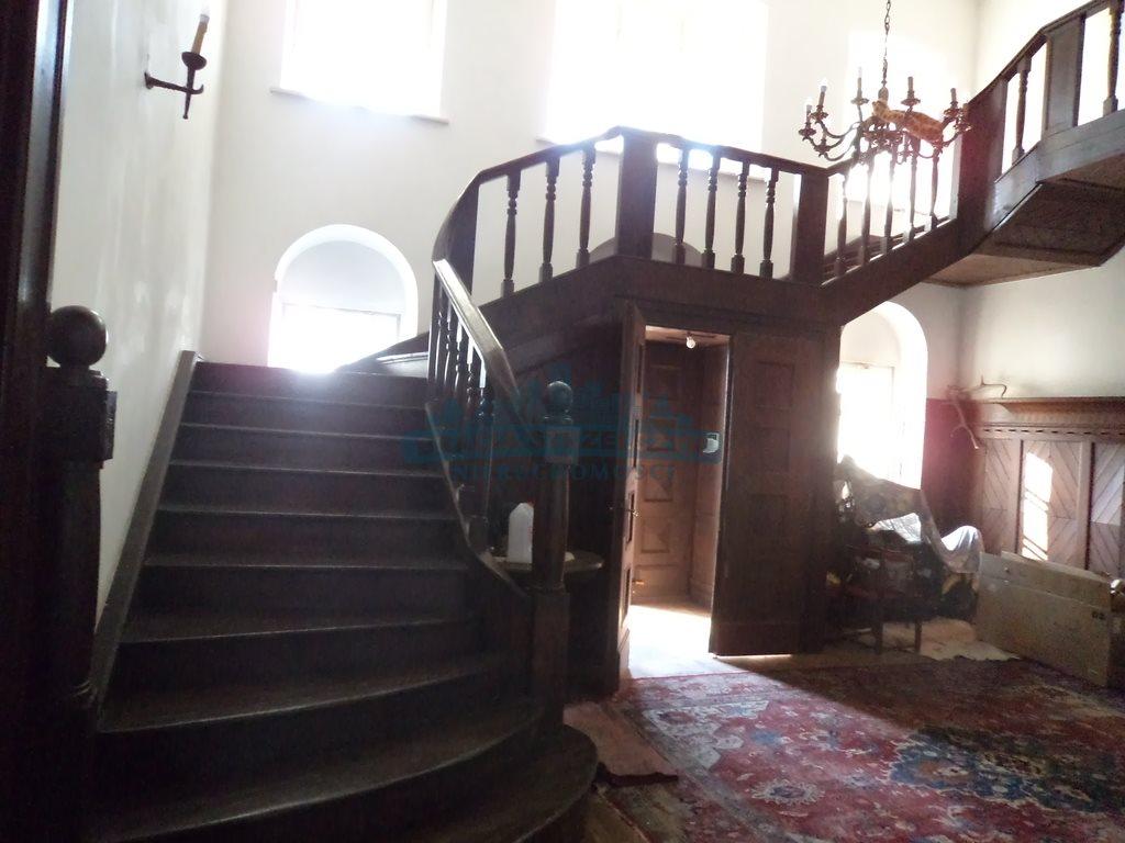 Dom na sprzedaż Mogielnica  684m2 Foto 11