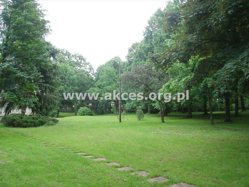 Dom na sprzedaż Warszawa, Wawer, Miedzeszyn, Romantyczna  350m2 Foto 9