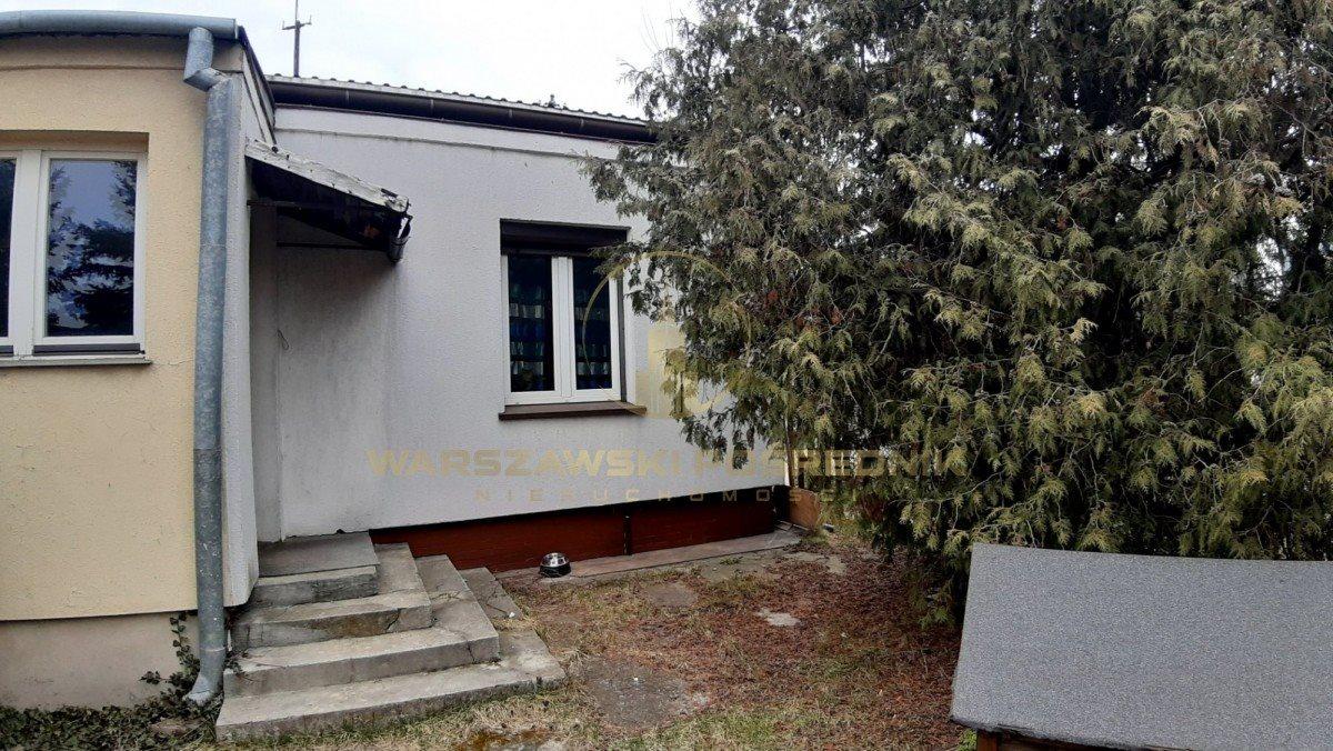 Dom na sprzedaż Ząbki  100m2 Foto 4