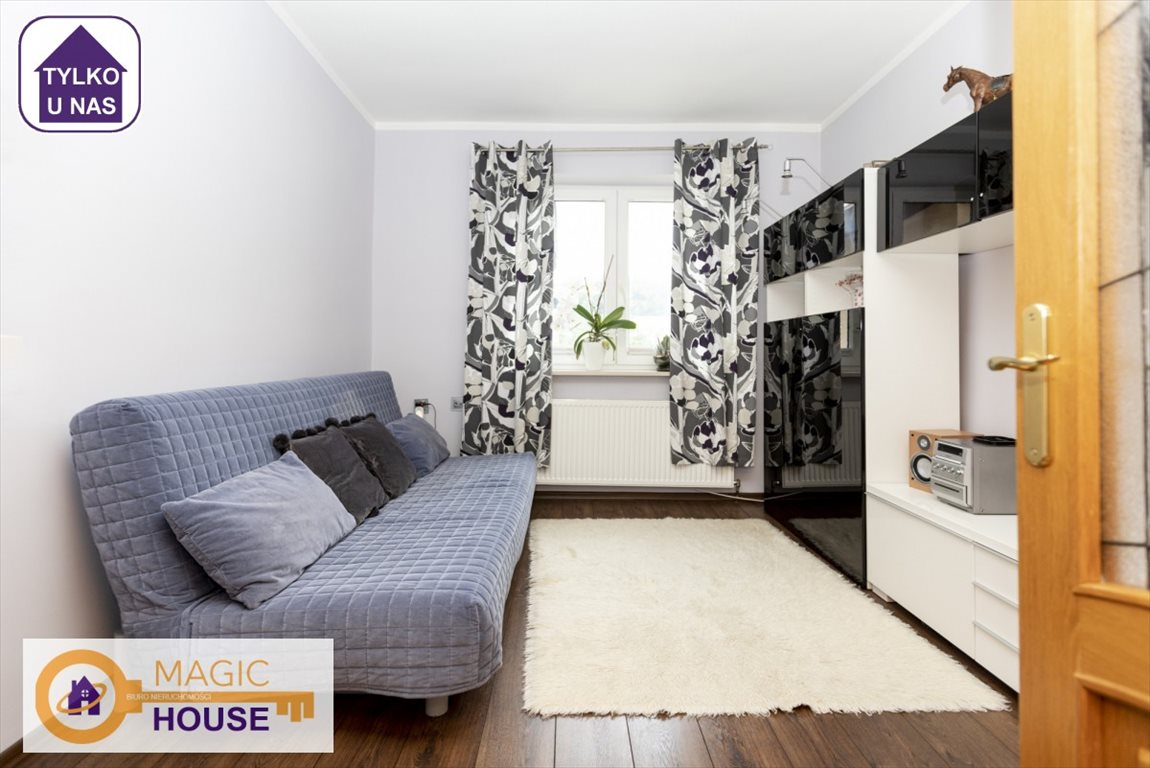 Dom na sprzedaż Gdynia, Witomino, Słoneczna  538m2 Foto 5