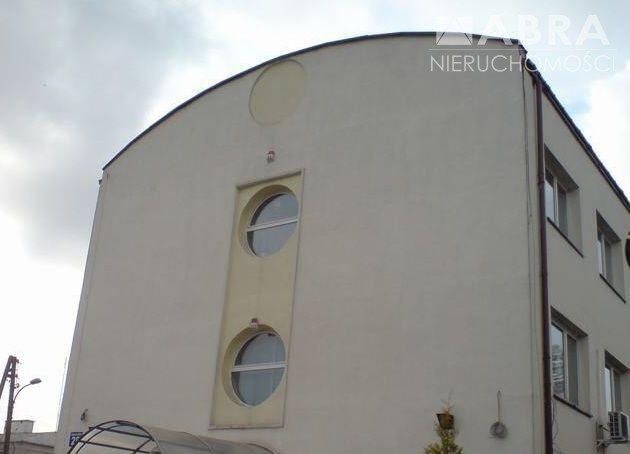 Dom na sprzedaż Warszawa, Włochy, Sworzniowa  1409m2 Foto 6
