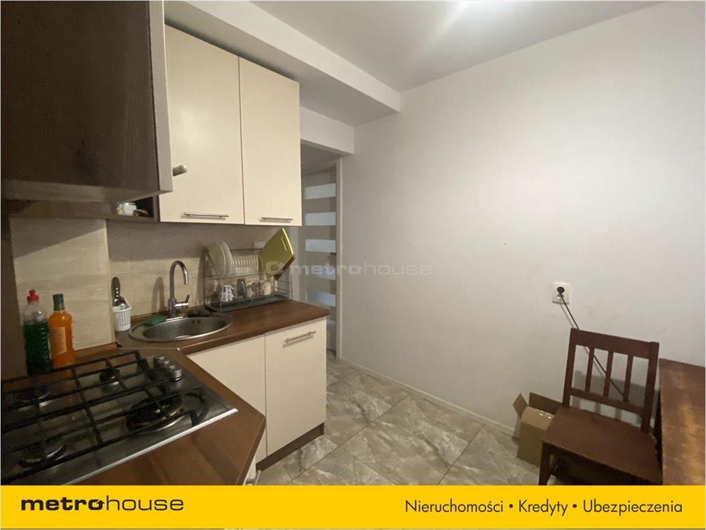 Mieszkanie trzypokojowe na sprzedaż Biała Podlaska, Biała Podlaska, Beka  63m2 Foto 7