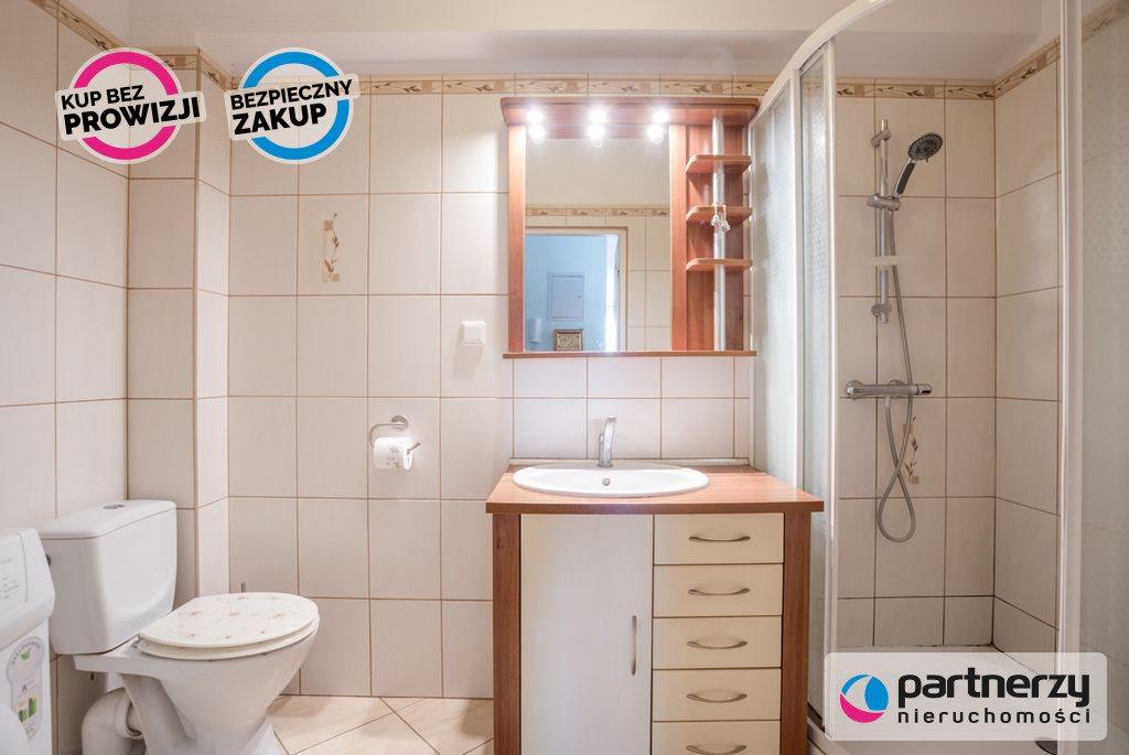 Mieszkanie czteropokojowe  na sprzedaż Gdynia, Chylonia, Raduńska  100m2 Foto 9