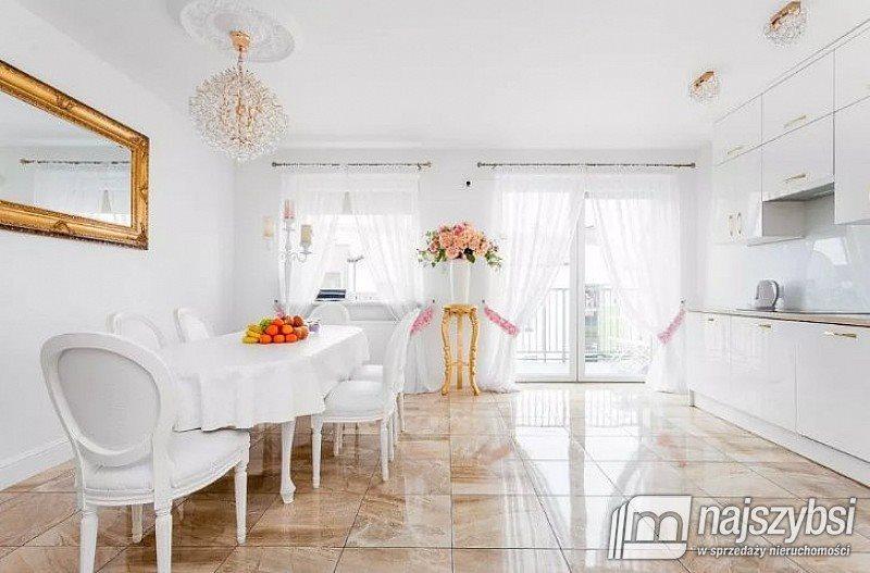 Mieszkanie czteropokojowe  na sprzedaż Rumia, Janowo  138m2 Foto 1