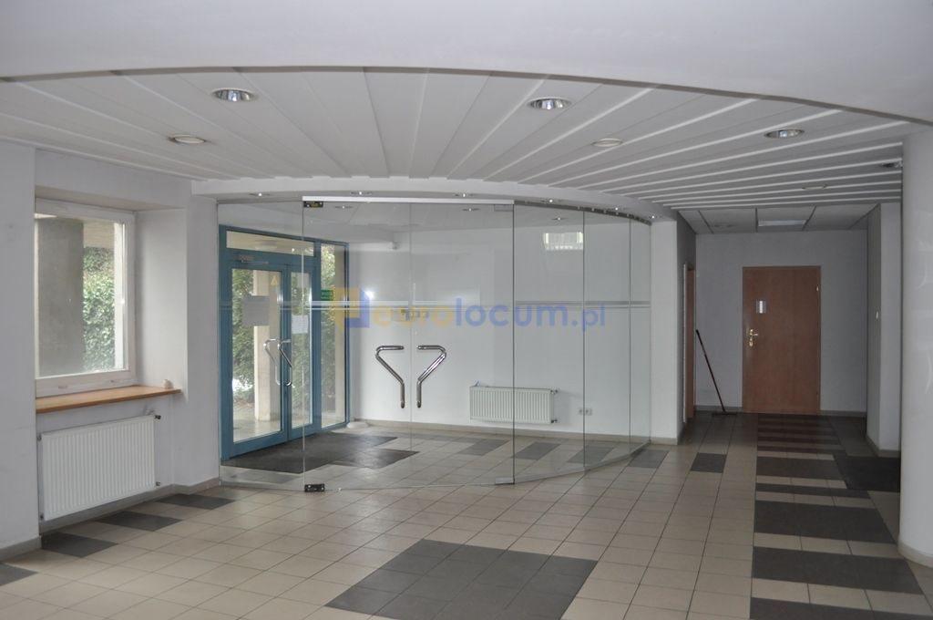 Lokal użytkowy na sprzedaż Kielce, KSM, Sandomierska  1003m2 Foto 5