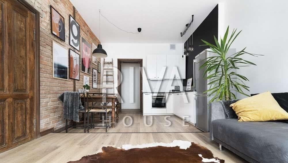 Mieszkanie trzypokojowe na sprzedaż Gdańsk, Śródmieście, gdańsk  77m2 Foto 4