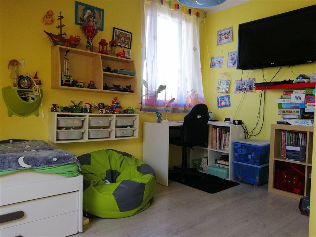 Mieszkanie na sprzedaż Poznań, Jeżyce, Smochowice  88m2 Foto 12