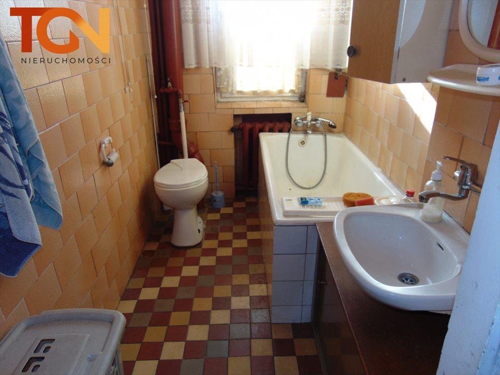 Dom na sprzedaż Łódź, Górna  180m2 Foto 8