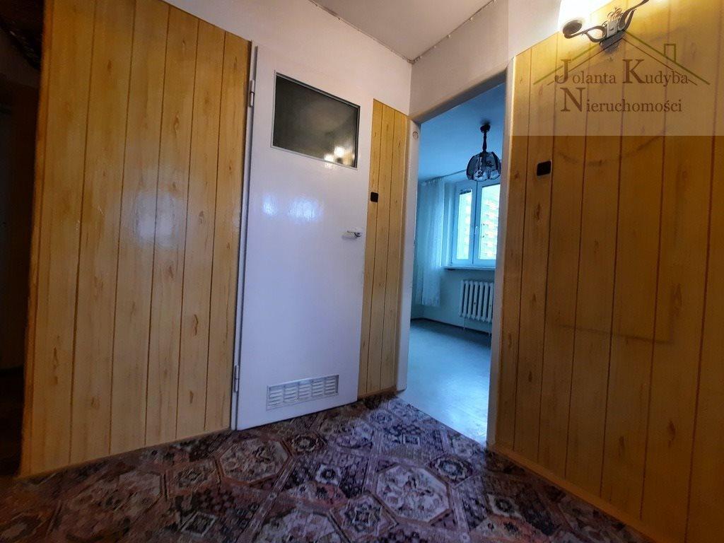 Mieszkanie trzypokojowe na sprzedaż Warszawa, Śródmieście, Grzybowska  58m2 Foto 13