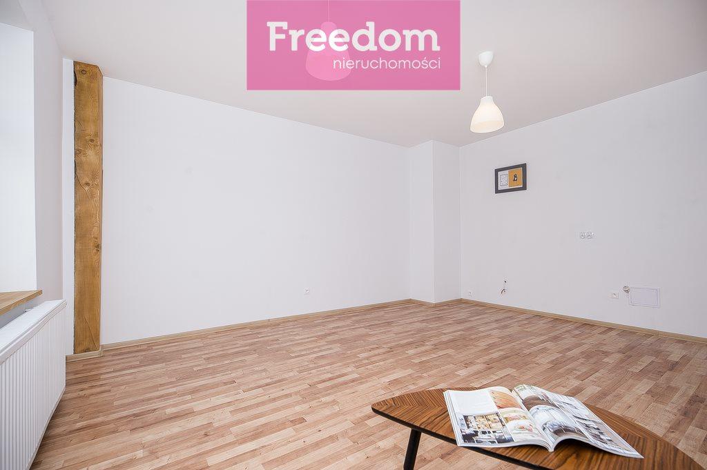 Mieszkanie dwupokojowe na sprzedaż Bytom, Rzeźnicza  38m2 Foto 8