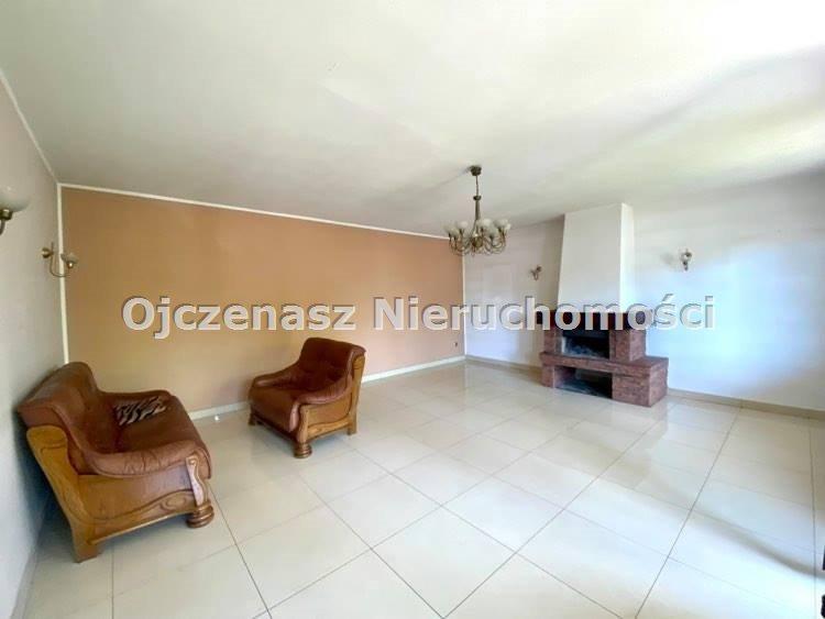 Dom na wynajem Bydgoszcz, Bartodzieje  422m2 Foto 2