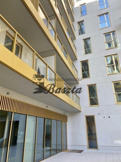Mieszkanie czteropokojowe  na sprzedaż Warszawa, Śródmieście, Topiel  146m2 Foto 7