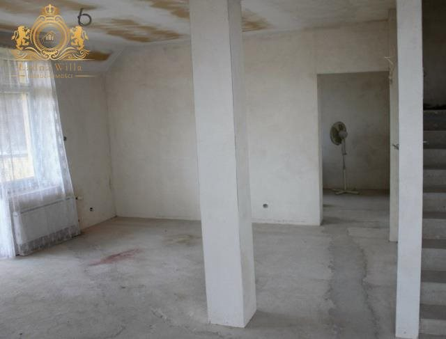 Dom na sprzedaż Wola Gołkowska, Rybna  700m2 Foto 9