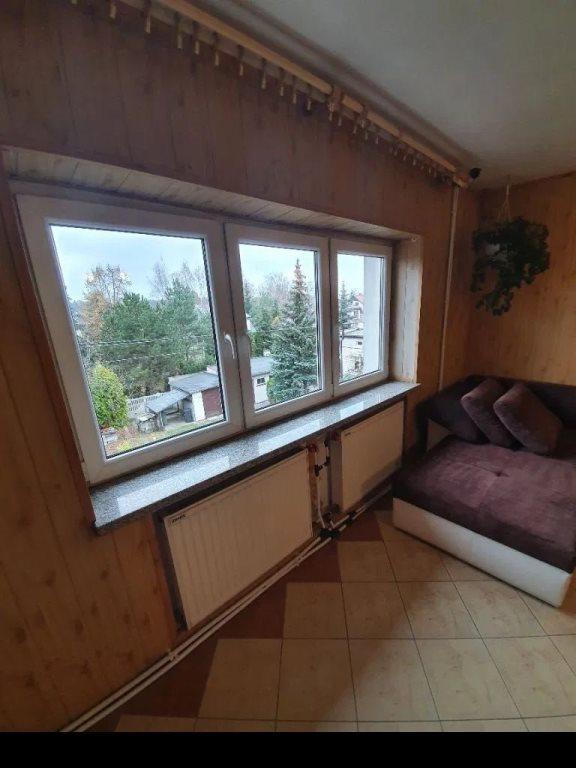Dom na sprzedaż Warszawa, Bielany, Bielany  180m2 Foto 9
