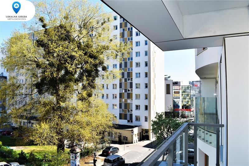 Mieszkanie dwupokojowe na wynajem Rumia, Centrum handlowe, Kościół, Park, Pas nadmorski, Pl, BATOREGO STEFANA  60m2 Foto 2