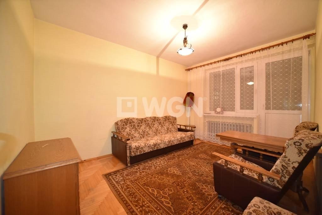 Dom na wynajem Bolesławiec, Góralska  200m2 Foto 3
