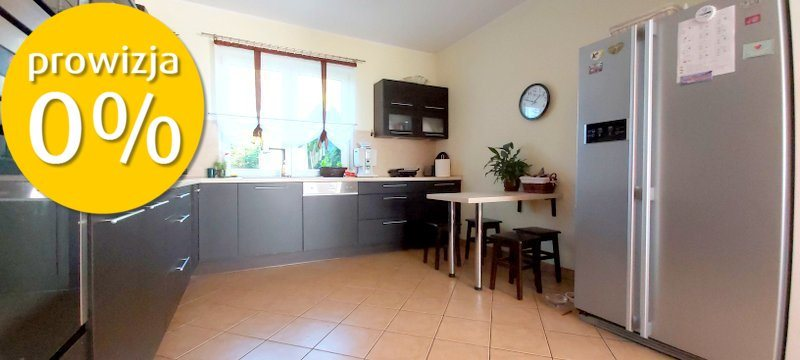 Dom na sprzedaż Karnice  255m2 Foto 8