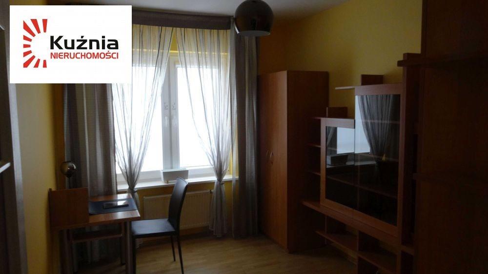 Mieszkanie trzypokojowe na wynajem Warszawa, Ochota, Złotego Smoka  80m2 Foto 3