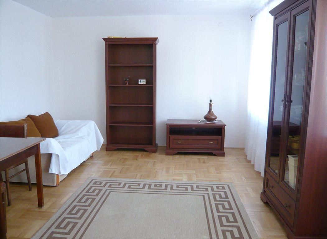 Mieszkanie trzypokojowe na wynajem Lublin, Baśniowa  65m2 Foto 2