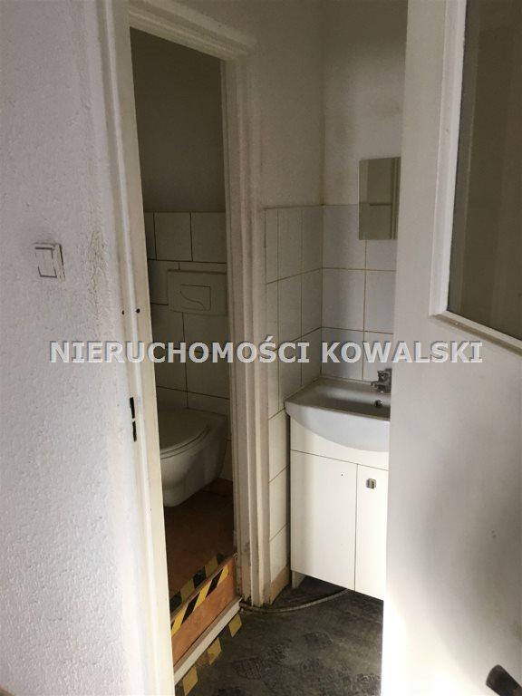 Lokal użytkowy na sprzedaż Bydgoszcz, Śródmieście  33m2 Foto 7