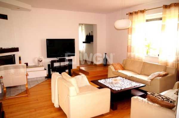 Dom na sprzedaż Janikowo, Janikowo  150m2 Foto 1